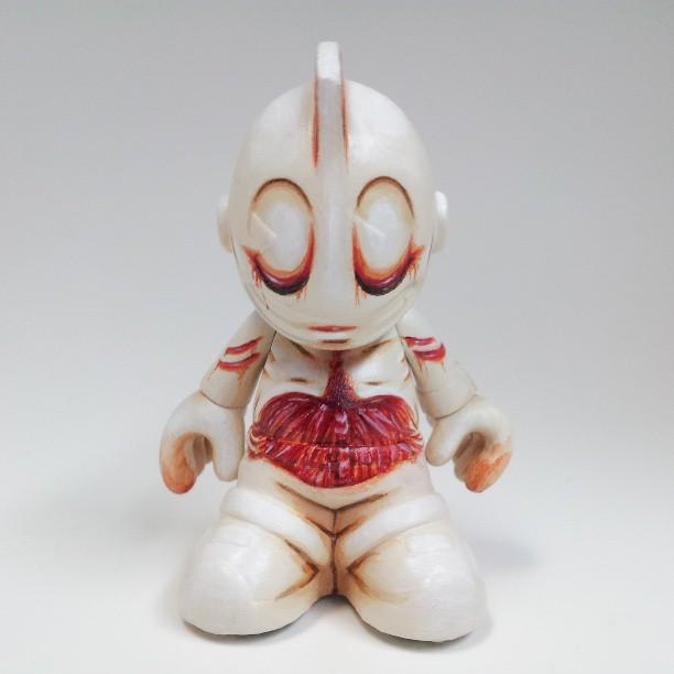 Custom Bot